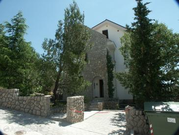 Dramalj, Crikvenica, Property 2388 - Apartments and Rooms in Croatia.