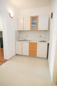 Кухня    - A-240-d