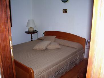 Спальня    - A-241-a
