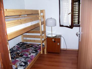 Спальня 2   - A-241-a
