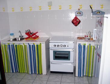 Кухня    - A-241-a