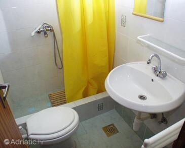Ванная комната    - A-241-b