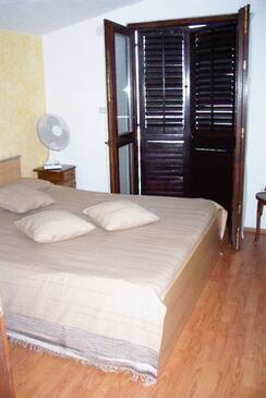 Спальня    - A-241-b