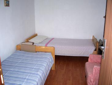 Спальня 2   - A-241-b