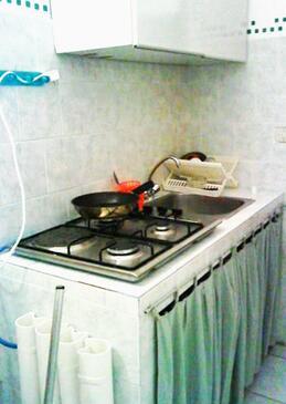 Кухня    - A-241-b