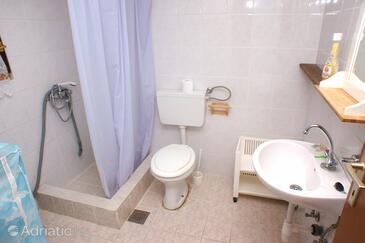 Ванная комната    - A-241-c