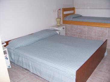 Спальня    - A-241-c