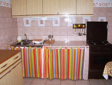 Кухня    - A-241-c