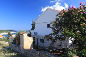 Rukavac, Vis, Property 2411 - Apartments by the sea.