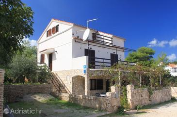 Rukavac, Vis, Property 2426 - Apartments in Croatia.