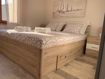 Спальня    - A-244-b