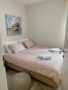 Спальня 2   - A-244-b