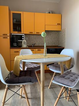 Кухня    - A-244-b