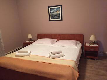 Спальня    - A-244-c