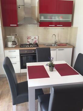 Кухня    - A-244-c