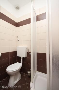 Ванная комната    - AS-244-a