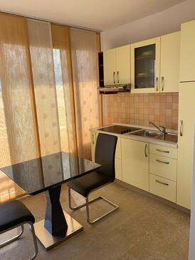 Кухня    - AS-244-a