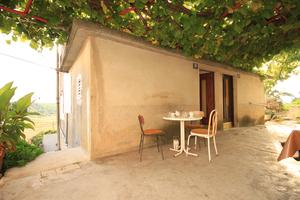 Appartements avec parking Podselje (Vis) - 2462