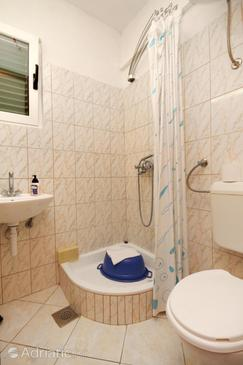 Bathroom    - A-2478-a