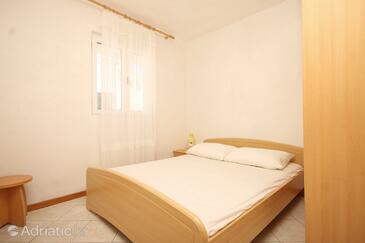 Bedroom    - A-2478-a
