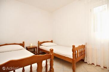 Bedroom 2   - A-2478-a