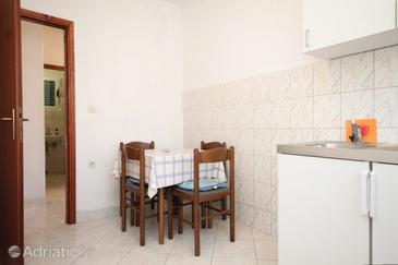 Dining room    - A-2478-a