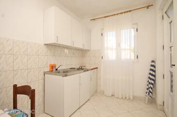 Kitchen    - A-2478-a