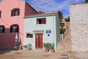 Apartments by the sea Veli Lošinj (Lošinj) - 2480