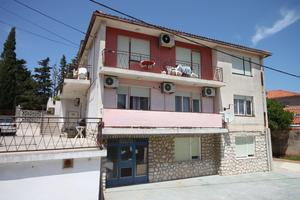 Apartments and rooms with parking space Mali Lošinj (Lošinj) - 2486