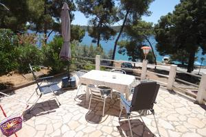 Apartments by the sea Mali Lošinj, Lošinj - 2489