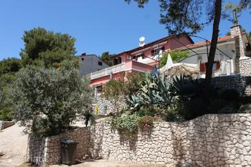 Mali Lošinj, Lošinj, Property 2489 - Apartments by the sea.