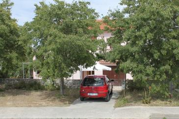 Mali Lošinj, Lošinj, Obiekt 2491 - Apartamenty w Chorwacji.
