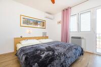 Апартаменты и комнаты с парковкой Мали Лошинь - Mali Lošinj (Лошинь - Lošinj) - 2495
