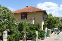 Apartments and rooms with parking space Mali Lošinj (Lošinj) - 2497