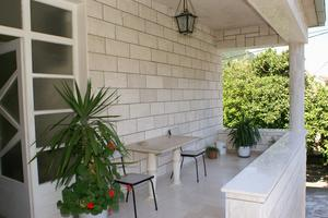 Apartments and rooms by the sea Trpanj (Pelješac) - 250