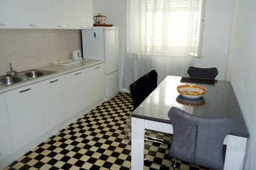 Dining room    - A-251-a