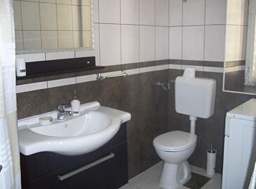 Bathroom    - A-251-b
