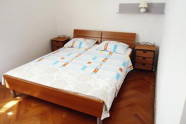 Bedroom    - A-251-b