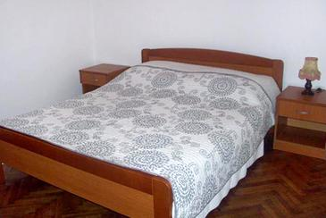Bedroom 2   - A-251-b