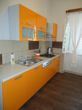 Kitchen    - A-251-b