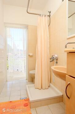 Koupelna    - A-252-b