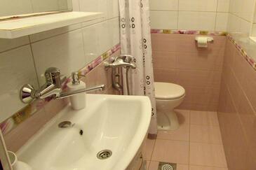 Koupelna    - A-252-c