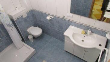 Koupelna    - A-252-e