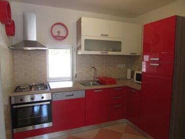 Kuchyně    - A-252-e