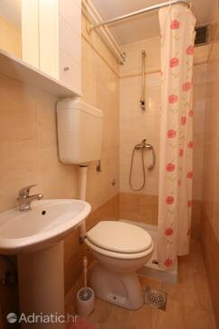 Koupelna    - A-2522-a