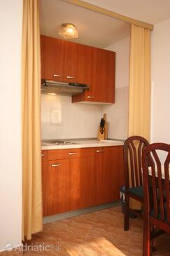 Kuchyně    - A-2522-a