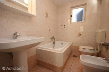Koupelna    - A-2522-b