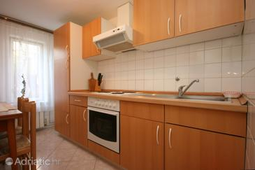 Kuchyně    - A-2522-b