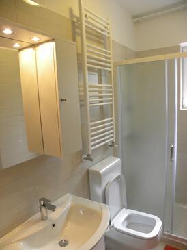 Koupelna    - A-2525-b