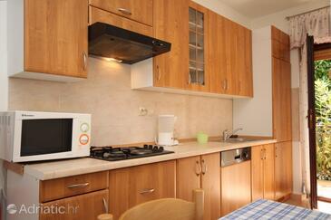 Kuchyně    - A-2525-b
